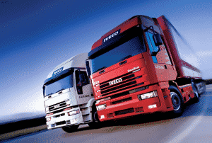 dvla-cpc-training-lorries