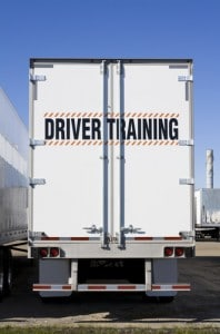 driver-training-lorry