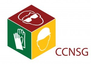 CCNSG Safety Passport Training Courses