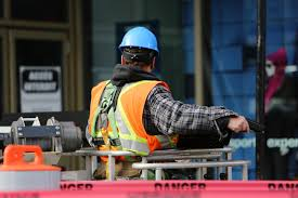 How Important is Site Safety